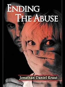 Ending The Abuse